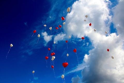 balloon-1046658__340