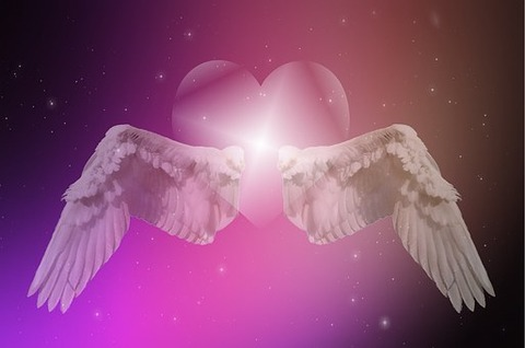 heart-669545__340