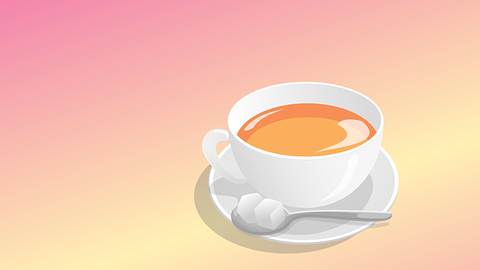 tea-153067__340