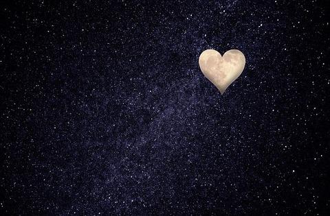 heart-1164739__340