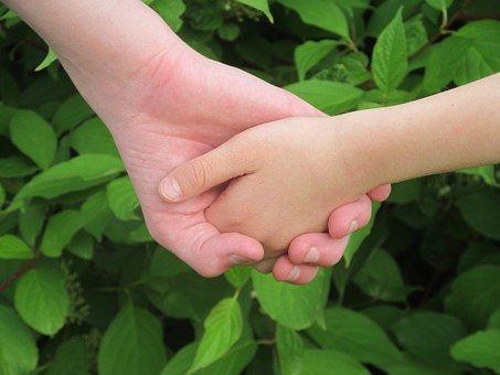 hands-263341__340