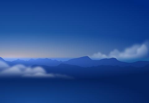 sky-34536__340
