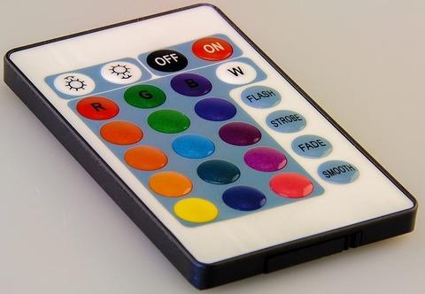 remote-control-3201685_640