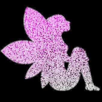 fairy-2189750__340