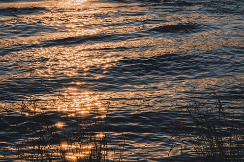 river-4305793__340