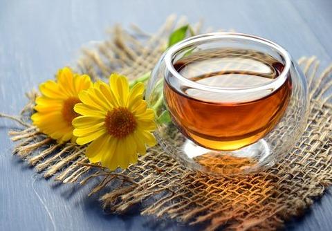 tea-3833600__340