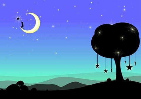 moon-478982__340 (1)