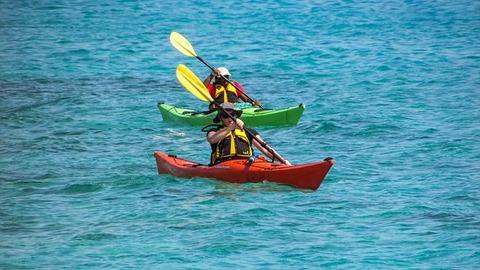 canoe-kayak-2385203__340