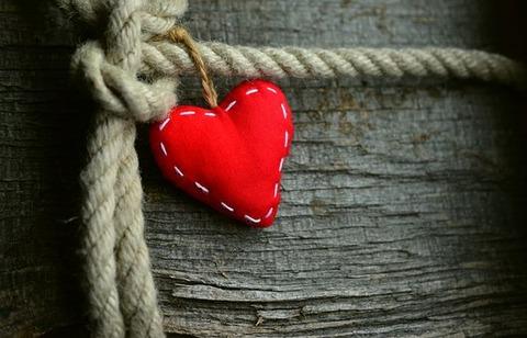 heart-3085515__340
