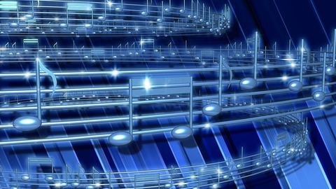 music-3929285__340
