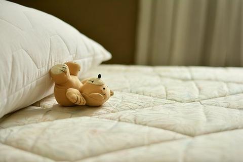 mattress-2489615__340