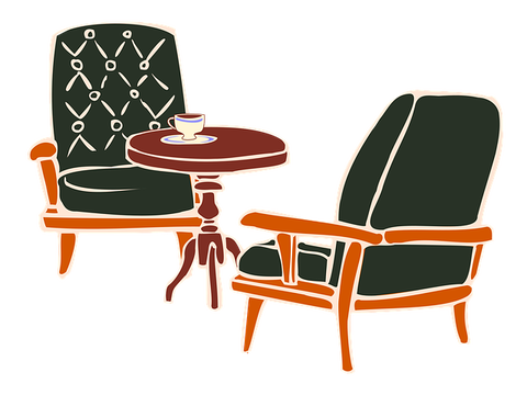 chair-2009745_640