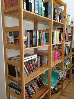 book-774349__340