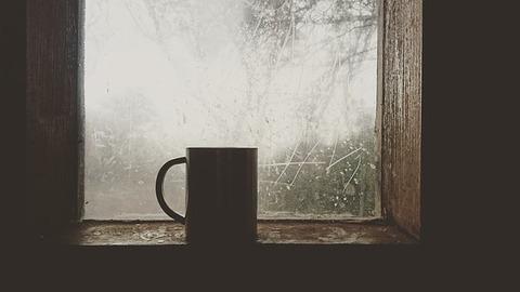 coffee-1711431__340