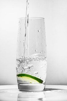 glass-for-water-1901700__340