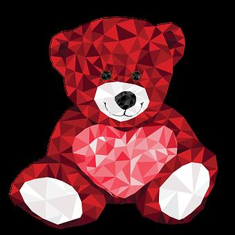 valentine-1372822__340
