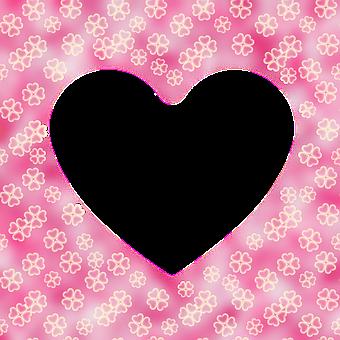 heart-1978678__340