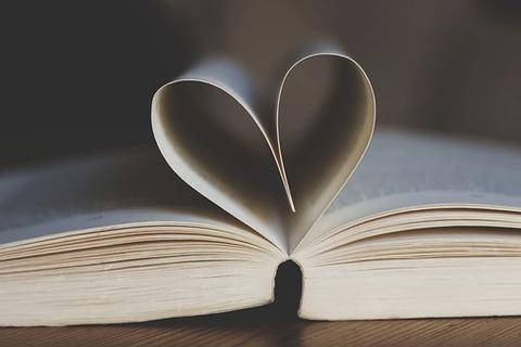 book-3998252__340