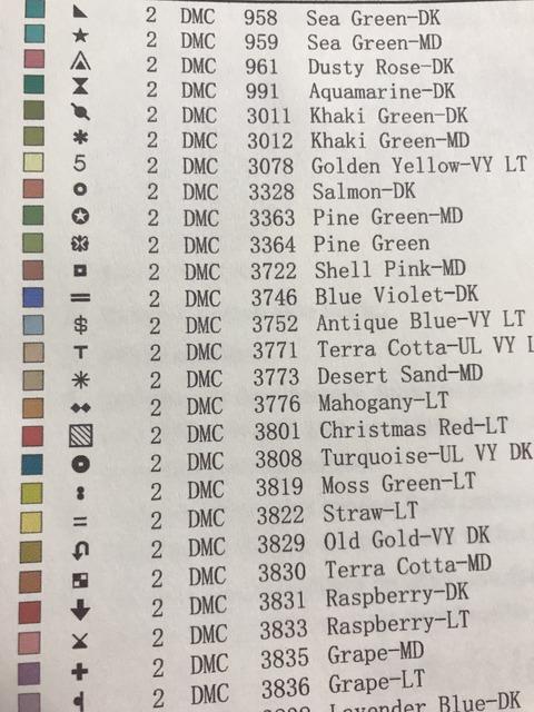 1199ACF6-E6D8-470C-A5B0-B2EED50C84EC