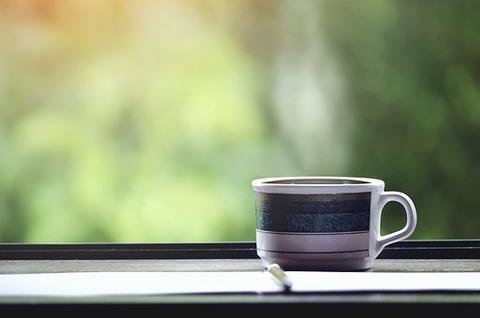 espresso-4287430__340