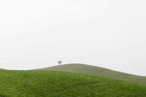 hills-1030946__340