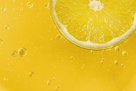 lemon-1444025__340