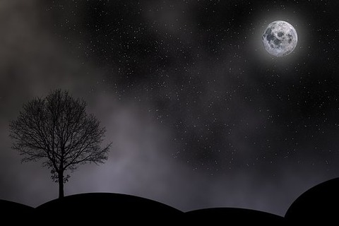night-4184916__340