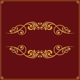 ornate-3079471__340