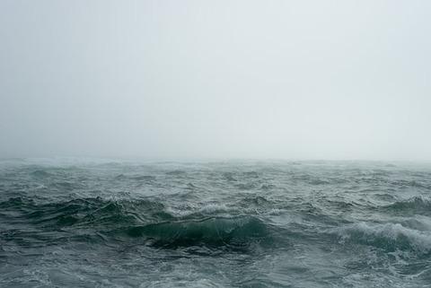 fog-1850228__340