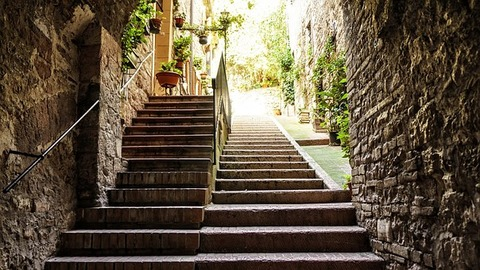 stairs-704032__340