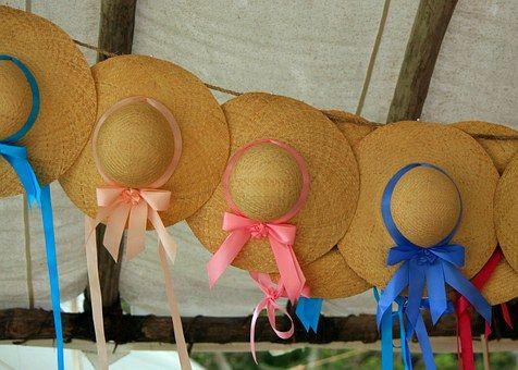 hats-58563__340