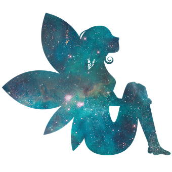 fairy-2164638__340