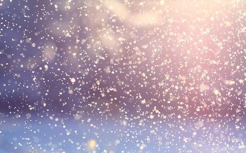snowfall-201496__340
