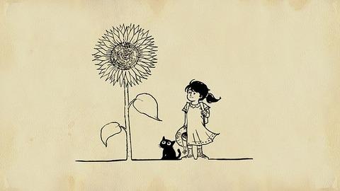 girl-1118419__340