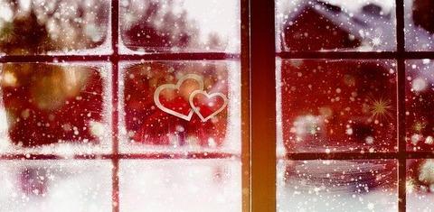 window-4704413_640