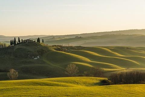 tuscany-1341536__340