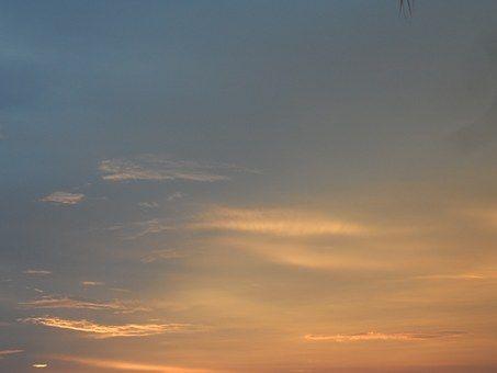 sky-978955__340