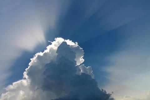 cloud-97453__340