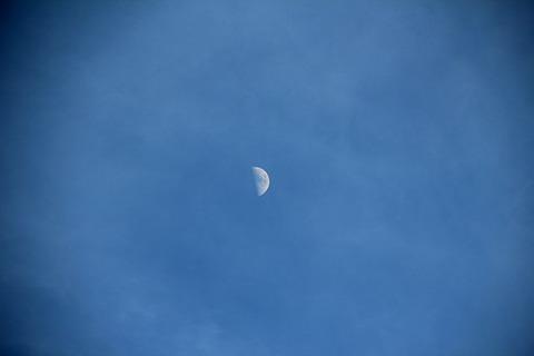moon-2685407__340
