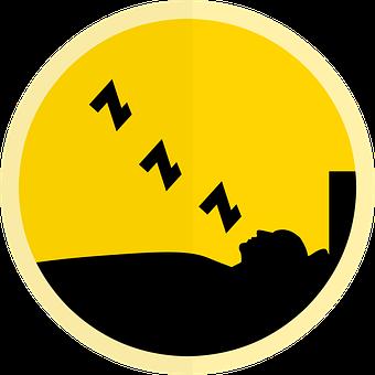 sleeping-3626021__340