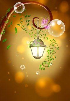 lantern-83659__340