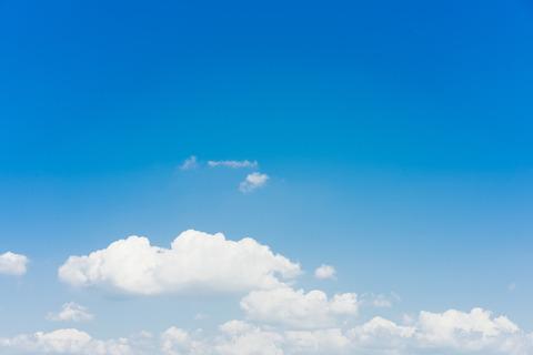 cloudDSC03676_TP_V