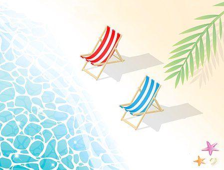 beach-4022889__340