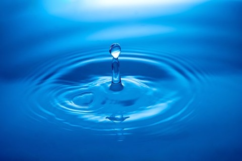 water-1828830__340